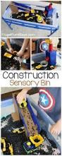 best 25 homemade kids toys ideas on pinterest diy toys diy