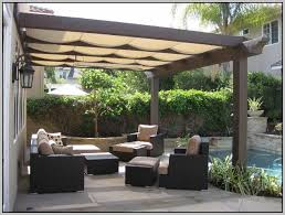 Garden Shade Ideas Backyard Shade Ideas Best 25 Backyard Shade Ideas On Pinterest
