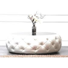 Best Ottoman Large Ottoman Coffee Table Awesome Coffee Table Storage
