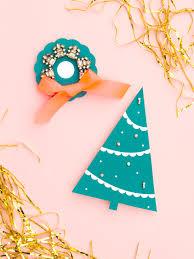 creative gift wrapping ideas sarah hearts
