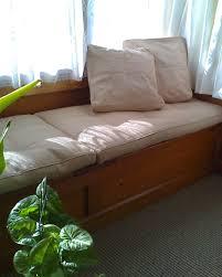 interior exquisite picture of home interior decoration using