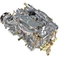 edelbrock 1406 performer 600 cfm carburetor jegs