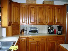 before after refinish kitchen cabinets u2014 optimizing home decor