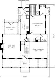 Shouse House Plans The Potter U0027s House Alternate R N Black Associates Inc