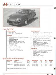 lexus v8 diff jza80 differential info archive supraforums com