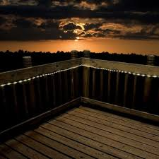 best 25 solar tube lighting ideas on pinterest sun tube