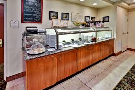 Buffet Ann Arbor by Ann Arbor Hotel Coupons For Ann Arbor Michigan Freehotelcoupons Com