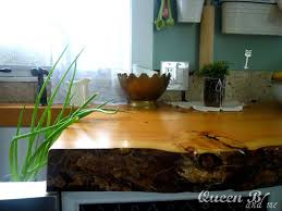 Diy Kitchen Countertop Ideas 162 Best Countertops Images On Pinterest Architecture Home And
