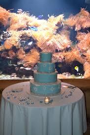 upcoming events long island aquariumlong island aquarium