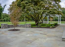 Patio Design Pictures by Patio Design Ideas And Tips Nj
