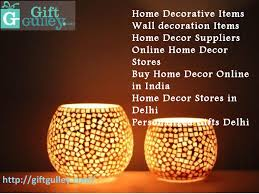 home decor items in india buy online personalized gifts u0026 home decorative items in delhi by