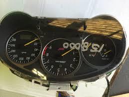 nissan pulsar gtir australia nissan pulsar gtir sr20det complete conversion no gearbox 3000