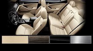 Kia Optima Interior Colors Kia Optima U2013 Sss Auto Leasing