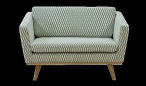 sentou canapé le déco zeuses d meubles nomades et petits objets