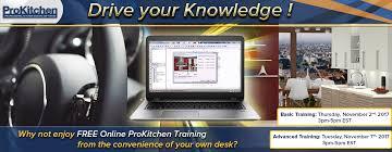 Home Design Software Mac Free Trial Prokitchen Software Kitchen U0026 Bathroom Design Software