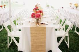 wedding flowers on a budget flowers wedding budget wedding ideas