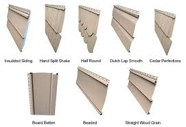 Different Styles Of Houses Pictures Of Different Types Of House Siding House And Home Design