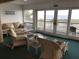 wi fi at your private beach ocean front summer rental west
