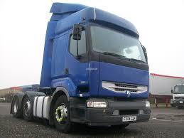 2004 renault premium 420 dci 6x2 unit dg taylor commercial vehicles