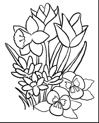 coloring pages 1st grade coloring sheets 1st grade