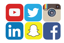 Expense Report Icon by 5 Tips On Recruiting Through Social Media