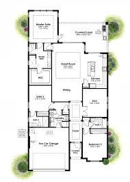 villa siena floor plans pga village verano siena new home in port st lucie by kolter homes
