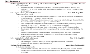 resume for college admission interviews exle of studentsume beautiful template sle for scholarship