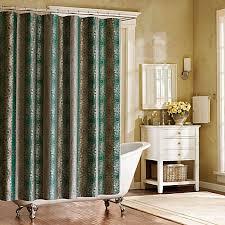 bombay moroccan 72 inch x 72 inch shower curtain bed bath u0026 beyond