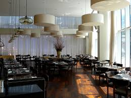 modern pendant lighting for dining room descargas mundiales com