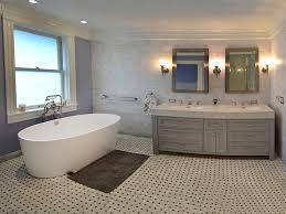 bathroom rehab ideas bathroom remodels ideas regarding bath remodel 16