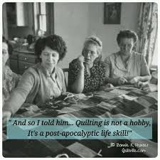 Memes Quilts - 864 best quilting humor images on pinterest quilting quotes