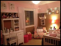 bedroom design interesting furniture by pottery barn teens for
