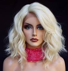 bimbo hairpieces 31 best hair images on pinterest hair dos wigs and braids