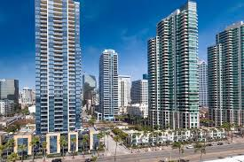 wyndham towers on the grove floor plan hotels in san diego ca wyndham san diego bayside san diego