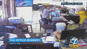 Abc Used Office Furniture Los Angeles Surveillance Camera Abc7 Com