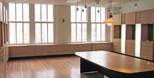 Lease Office Furniture by 5 Signs Your Small Business Is Ready To Lease Office Space U2014 Yfs