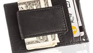 black friday mens wallet best bet edc black friday credit card holder u0026 money clip