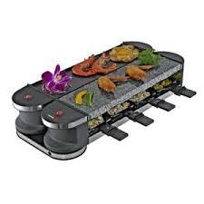 appareils de cuisine petits appareils de cuisson achat vente pas cher cdiscount