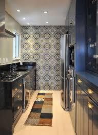 modern small kitchen design ideas 2015 383 best kitchen images on pinterest kitchens kitchen ideas and