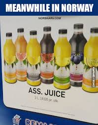 Norway Meme - meanhile in norway meme ass juice from norskarv com norwegian