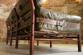 Antique Leather Sofas Leather Pros Inc Blog Leather Furniture Repair U0026 Restoration