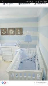 shima home decor miami fl 57 best kid decor images on pinterest kid decor kids rooms and