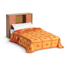 how to make american girl doll bed image melodybedandbedding png american girl wiki fandom