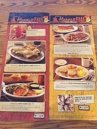 20 ide cracker barrel menu prices terbaik di pinterest