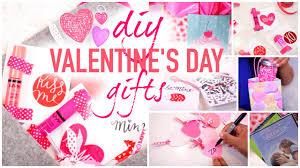 valentines presents for boyfriend unique day gift ideas for boyfriend