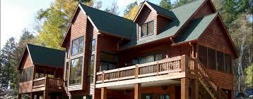 Exterior Paint For Aluminum Siding - indiana exterior house painting for cedar and aluminum siding