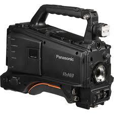 panasonic aj px380 p2 hd avc ultra camcorder aj px380g b u0026h photo
