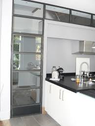 cloison vitree cuisine contigiani contigiani vous aide dans l aménagement de vos espaces