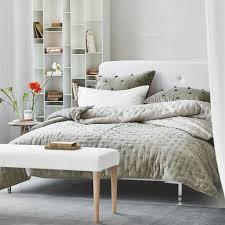 sevanti dove quilts u0026 shams design by designers guild u2013 burke decor