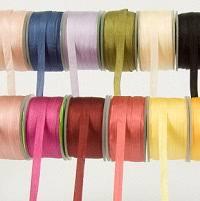 may arts silk ribbon may arts ribbons